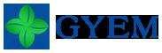 GYEM Ghana